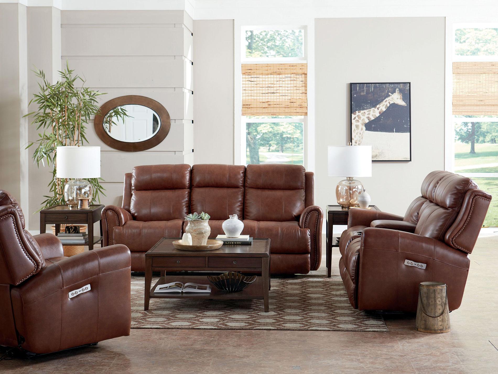 Superb Marquee Collection Of Club Chairs Sofas Bassett Machost Co Dining Chair Design Ideas Machostcouk