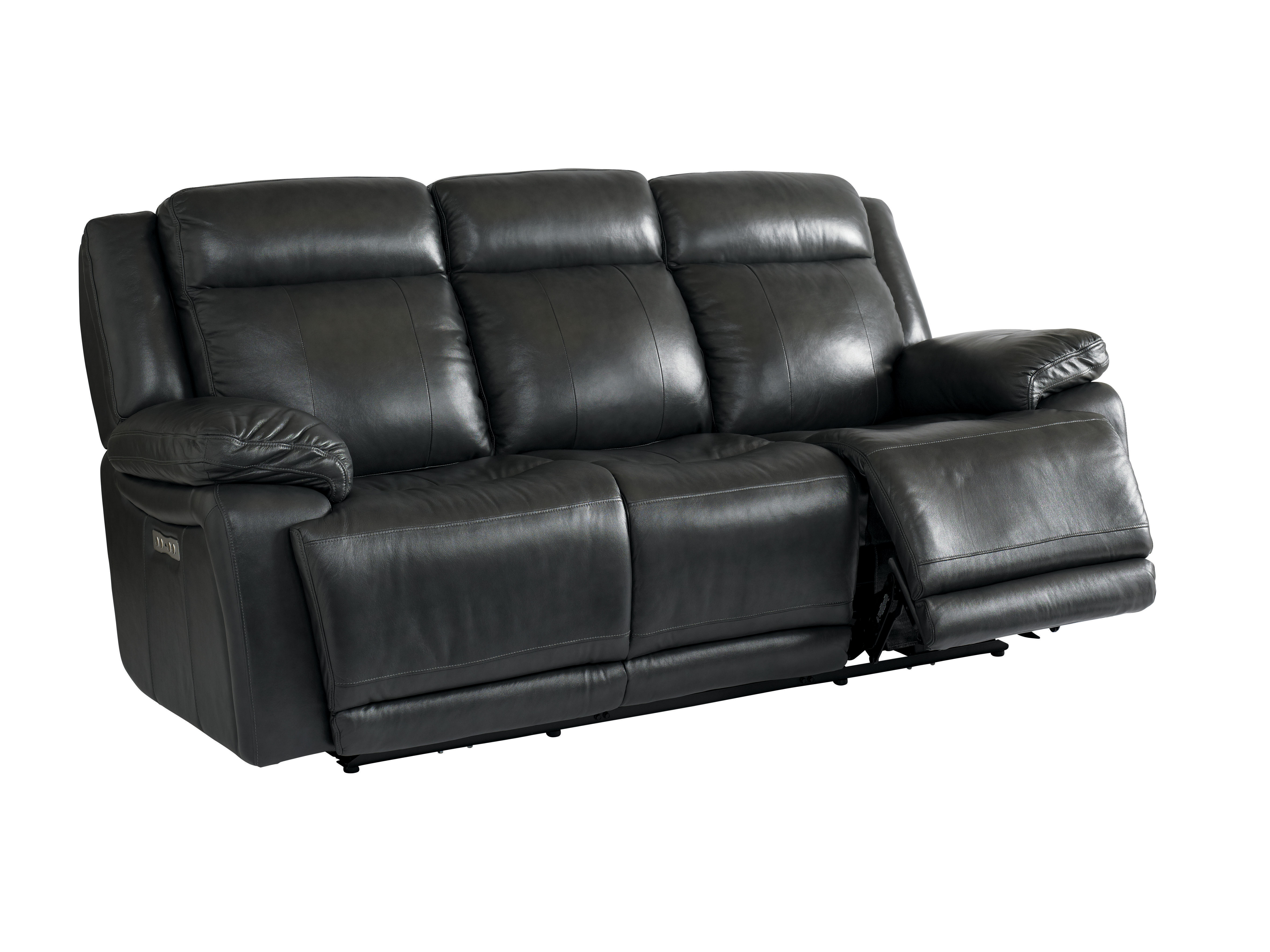 Evo Collection Of Club Sectionals Bassett Club Level